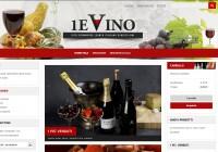 1-e-vino-ecommerce_01