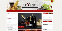 1-e-vino-ecommerce_01