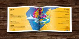 brochure_gialla