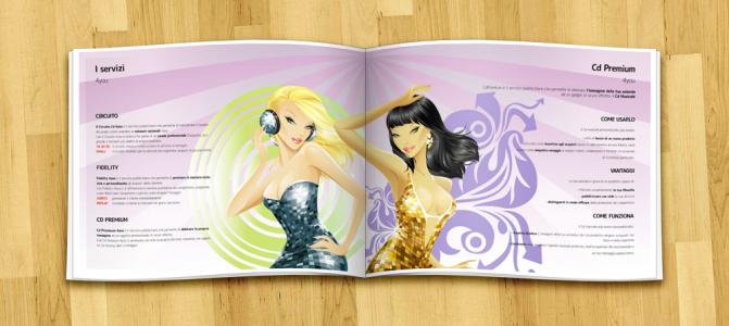 brochure_lilla