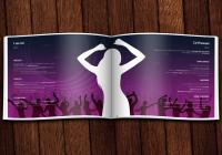 brochure_viola