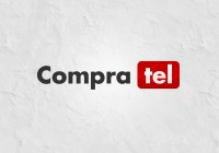logo_compratel