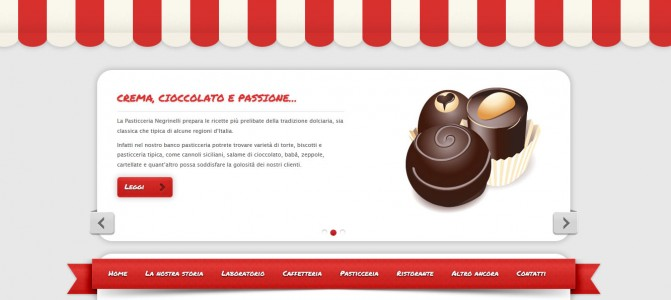 pasticceria-negrinelli-01