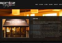 bar-ristorante-home